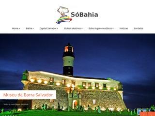 panfleto SoBahia.com.br