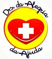 panfleto Bloco Drs da Alegria da Ajuda