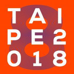 panfleto Festa do Taípe 2018
