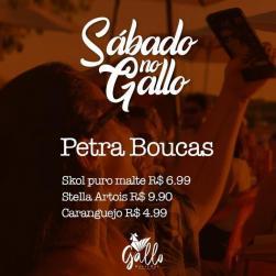 panfleto Petra Bouças