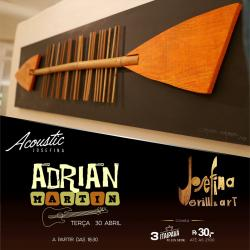 panfleto Adrian Martin