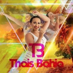 panfleto Thais Bahia