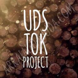 panfleto Udstok Project