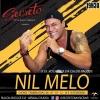 panfleto Nil Melo
