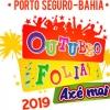 panfleto Outubro Folia 2019