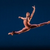 panfleto Dance Theatre of Harlem