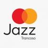 panfleto Mastercard Jazz Trancoso