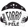 panfleto Jó Miranda