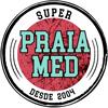 panfleto Circuito Super Praia 2020