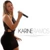 panfleto Karine Ramos - Quintaneja