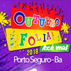 cartaz utubro Folia 2018