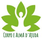 Corpo&Alma d'Ajuda