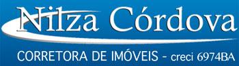Nilza Córdova  - Imóveis em Arraial d'Ajuda